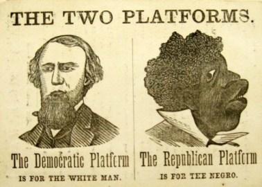 racist-democrat-bill