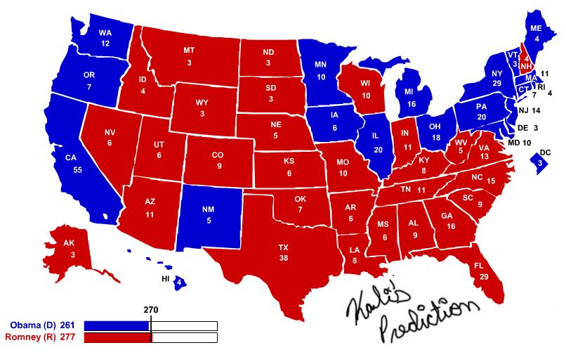 Montana U.S. Senate Elections 2014 Predictions