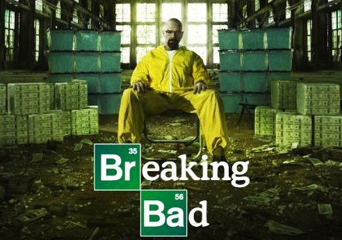 opinions on breaking bad season 5