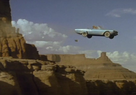 thelma-and-louise-soaring