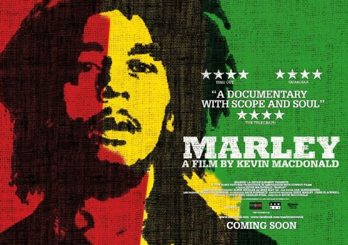 marley-movie-poster1