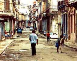 HavanaCuba