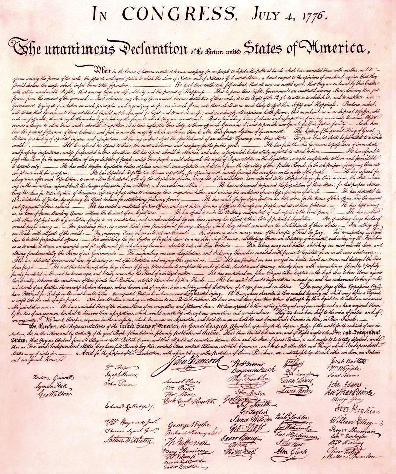 declaration-of-independence.186132844_std