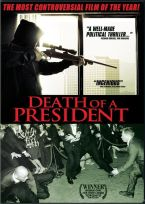 Death-of-a-President