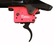 timney-trigger wht