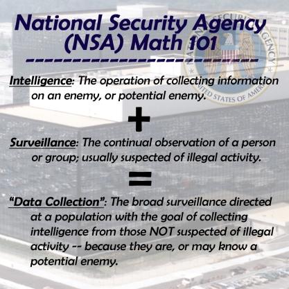 Surveillance State copy