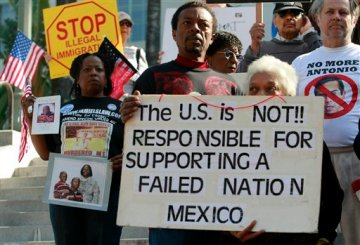 illegal_immigration