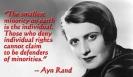 ayn_rand_minority