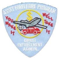 Asset_Forfeiture_Program