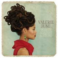 Valerie-June CD