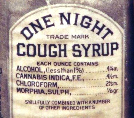 onenight-1.jpg