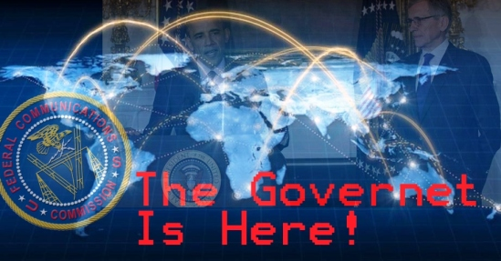 TheGovernet