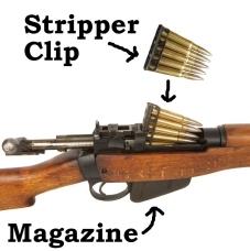 stripper_mag