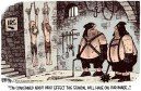 IRS-Scandal-Lawlessness