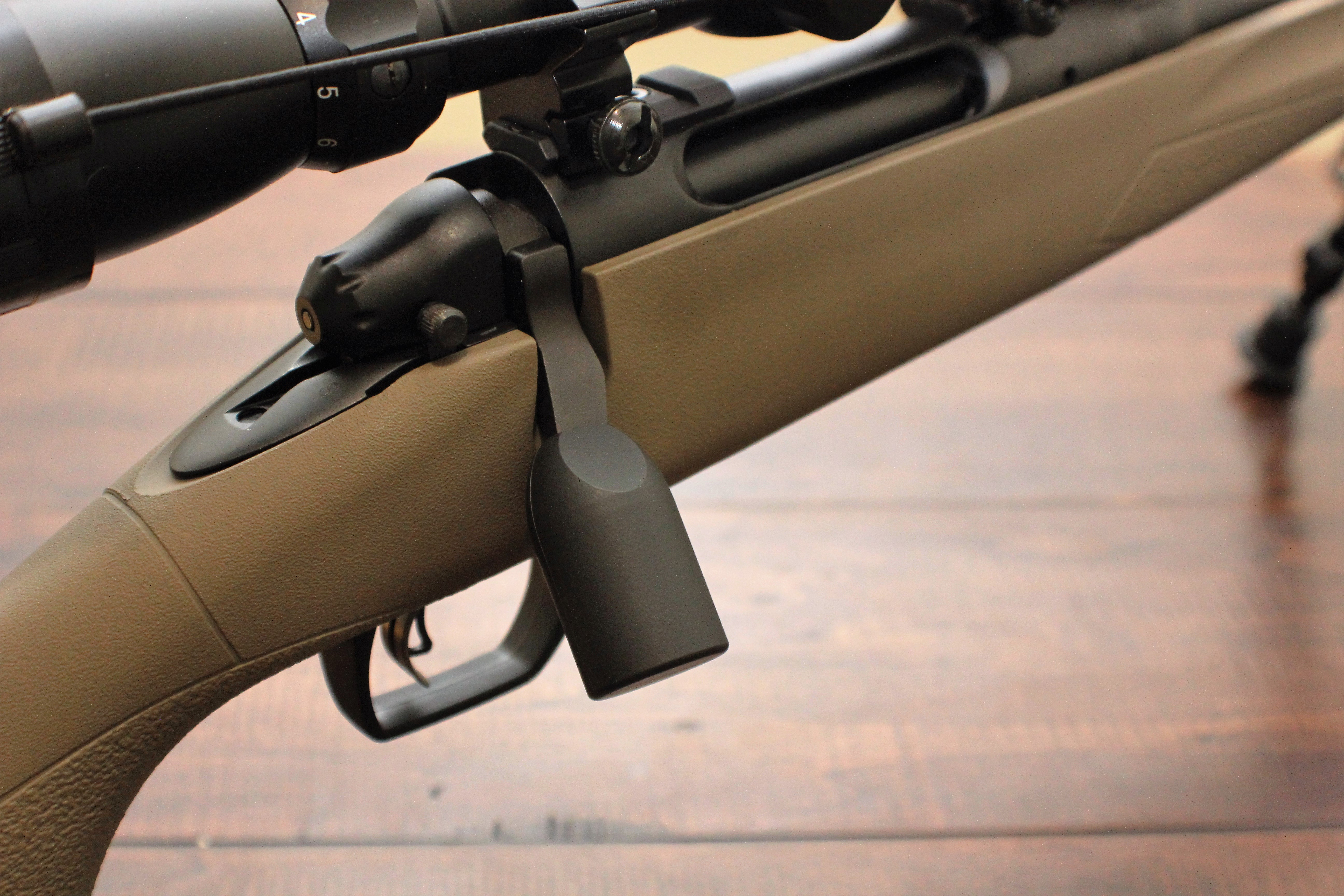 Remington 783 Should You Buy One K Pinckney
