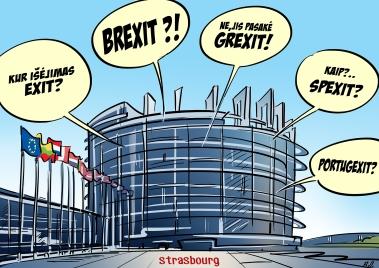 Brexit-Grexit