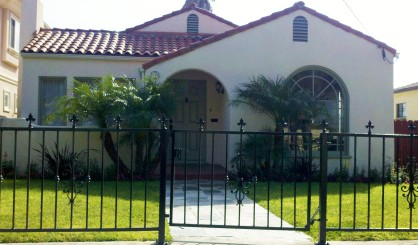 sanpedro-house