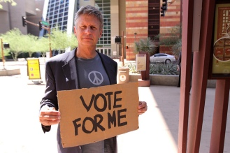garyjohnson_voteforme