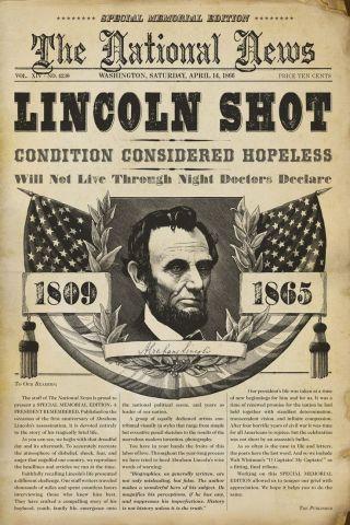 lincoln-shot