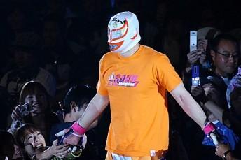 kazushi_sakuraba_mask